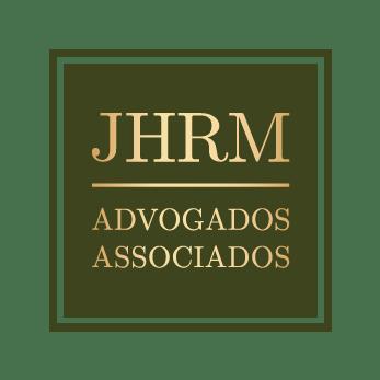 JHRM Advogados Associados
